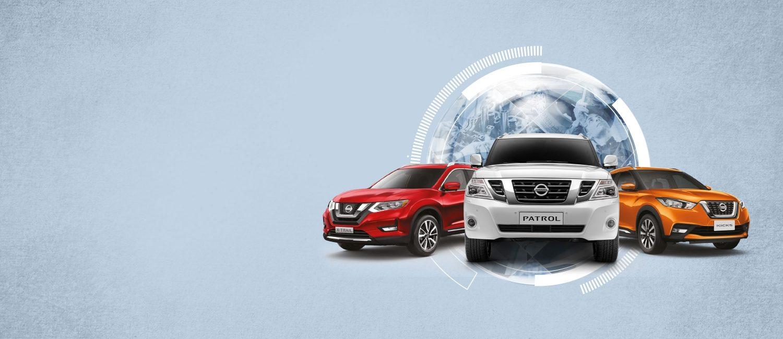 Nissan Motors Uae Impremedia Net