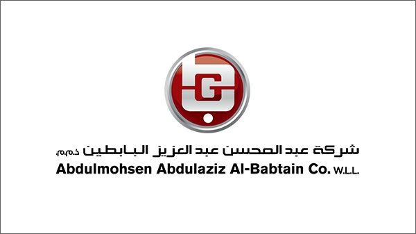 About Al-Babtain Group | Nissan Kuwait
