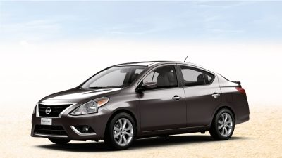 Special Offers & Prices on Nissan Cars and SUVs   Nissan Oman