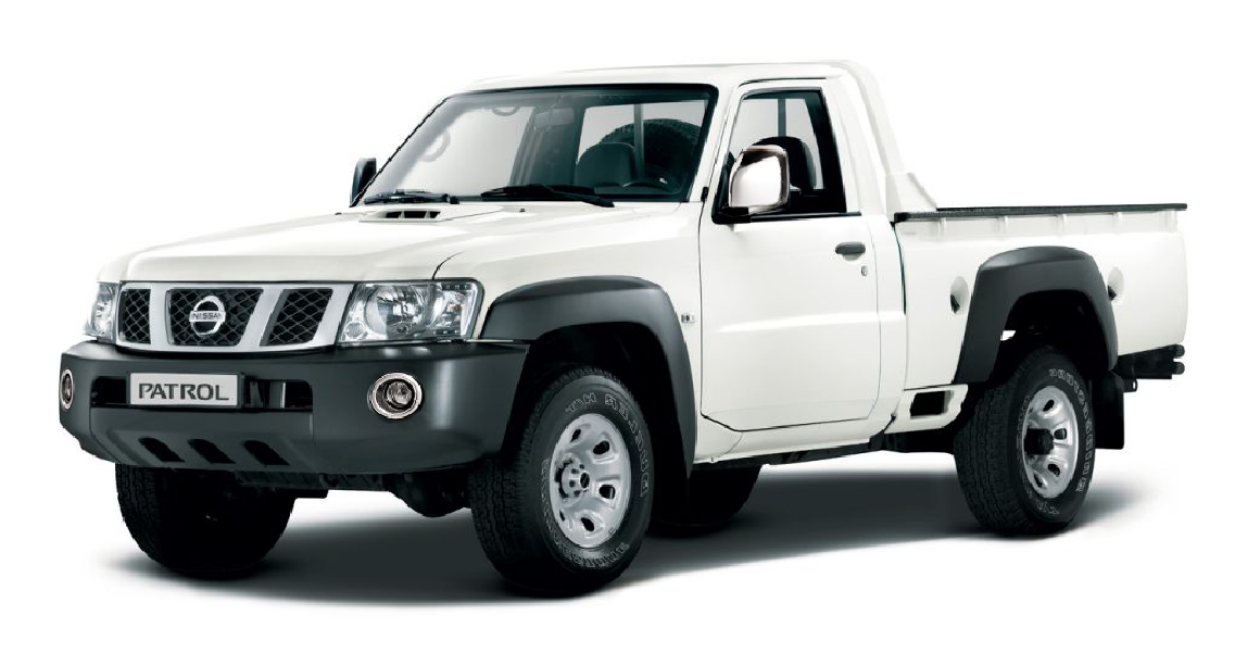 New Vehicles & Latest Models prices | Nissan Oman