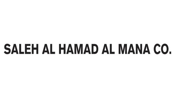 About Saleh Al Hamad Al Mana Company | Nissan Qatar