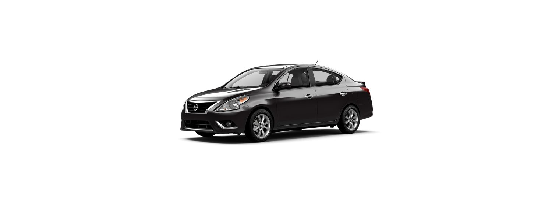 2020 Nissan SUNNY - Compact Sedan For Your Family | Nissan ...
