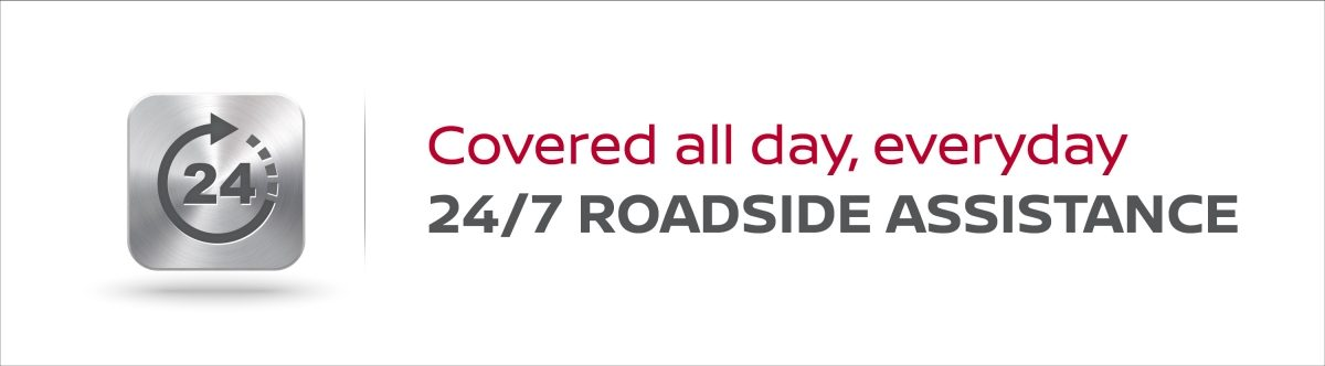 About us   Nissan Certified Pre-owned cars
