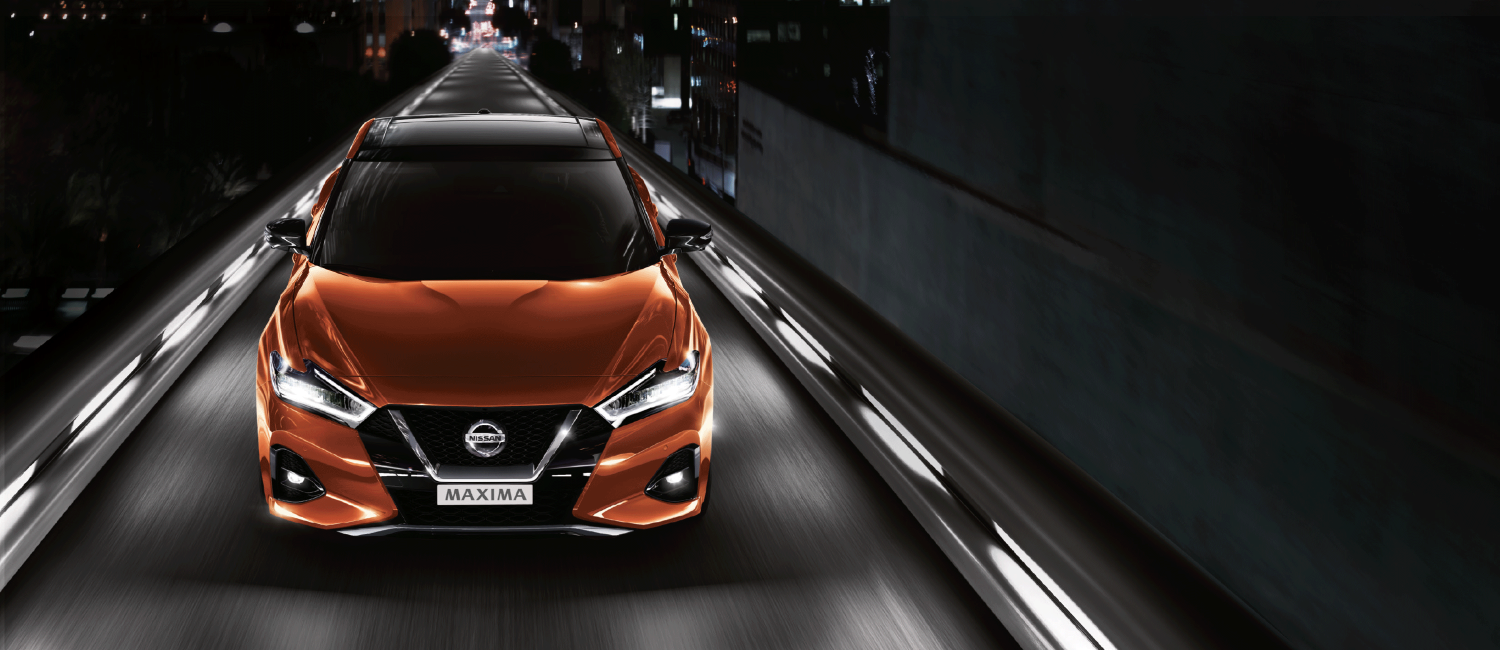 Nissan personal leasing faqs