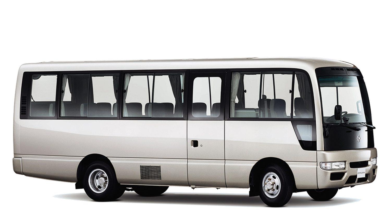 Bogdan bus: engine specifications, fuel consumption, repairs