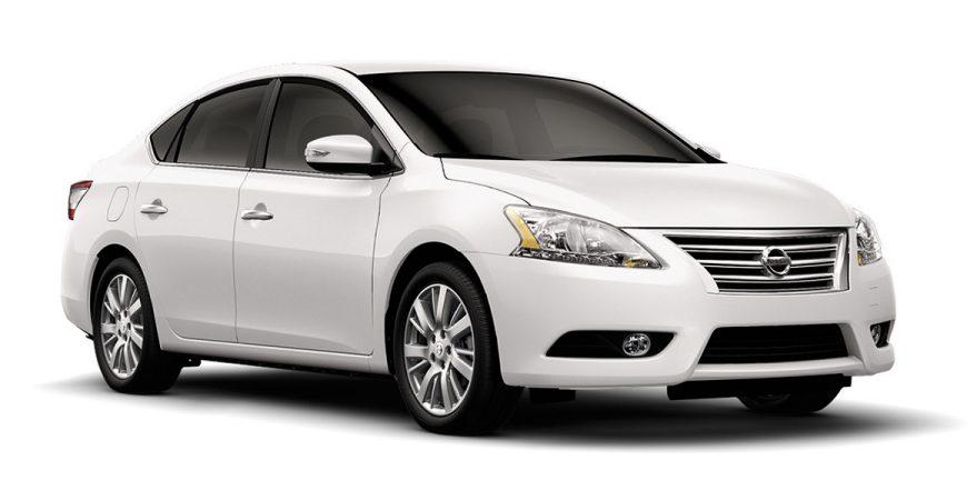 Nissan Dubai