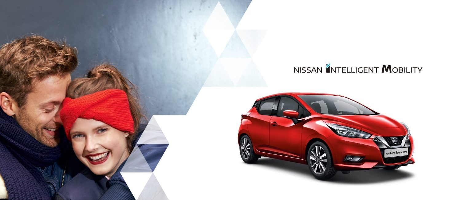 nissan-micra-active-beauty
