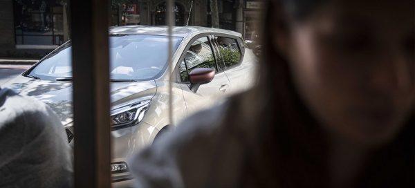 Kasko osiguranje Nissan