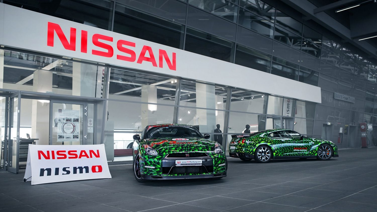 nissan-sportscar events-image text promo 1