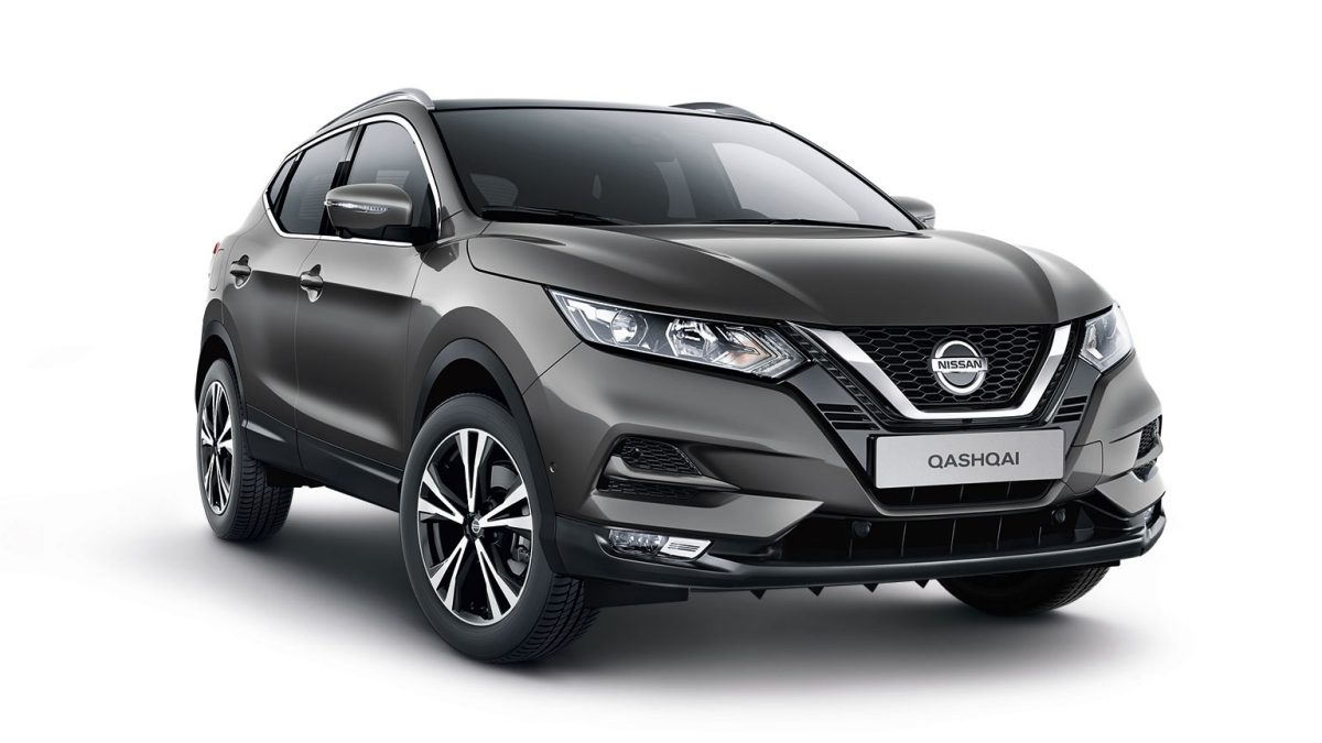 nissan qashqai technologien urban suv nissan. Black Bedroom Furniture Sets. Home Design Ideas