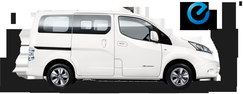 Nissan Angebote Nutzen Sie Unsere Aktuellen Resistorcalculatorfreeledcalculadora Xtronic Free Electronic E Nv200