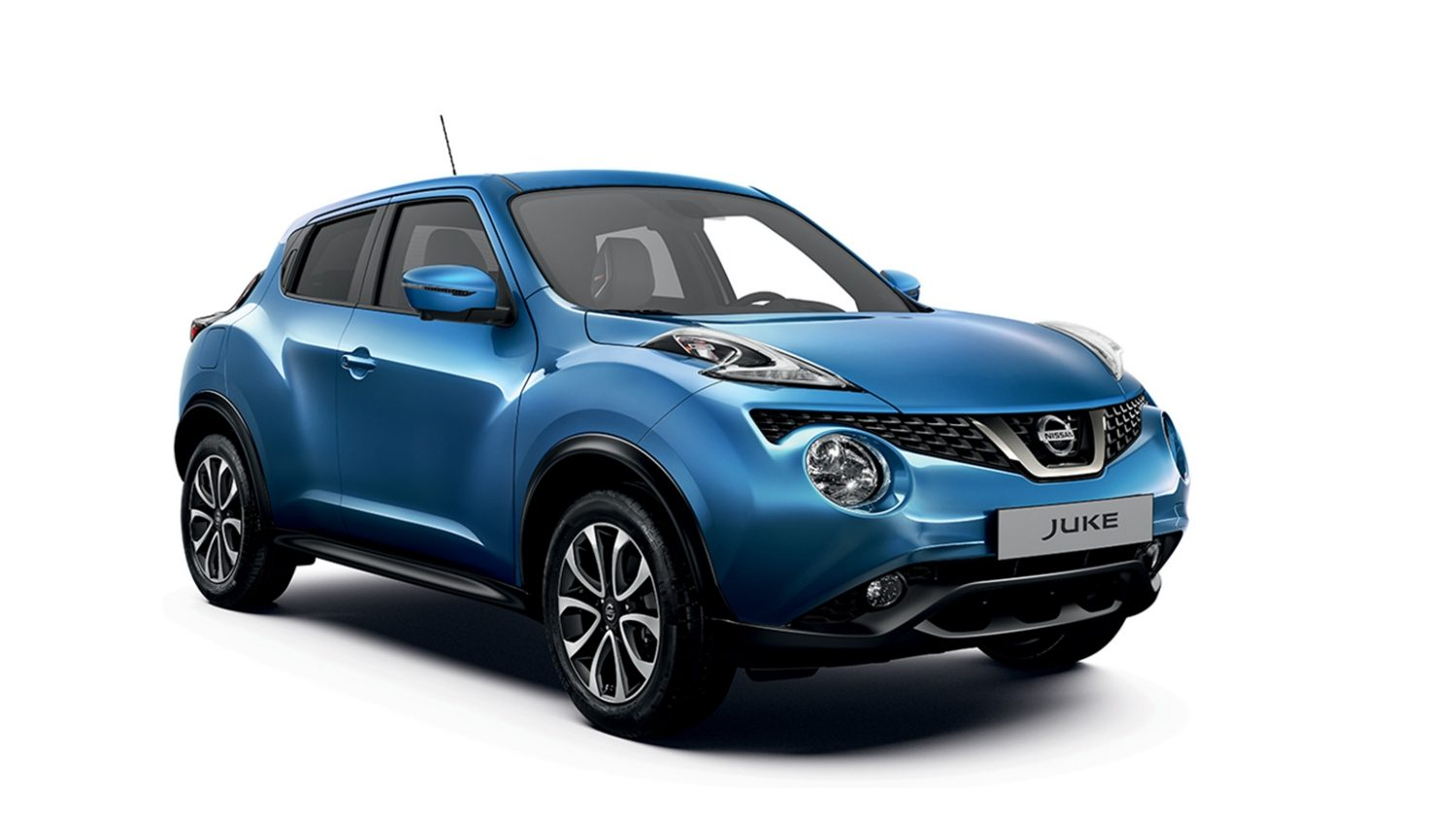 Nissan angebote fair p lay offensive for Nissan juke angebote