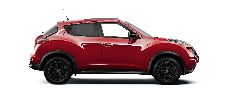 Nissan angebote nutzen sie unsere aktuellen angebote for Nissan juke angebote
