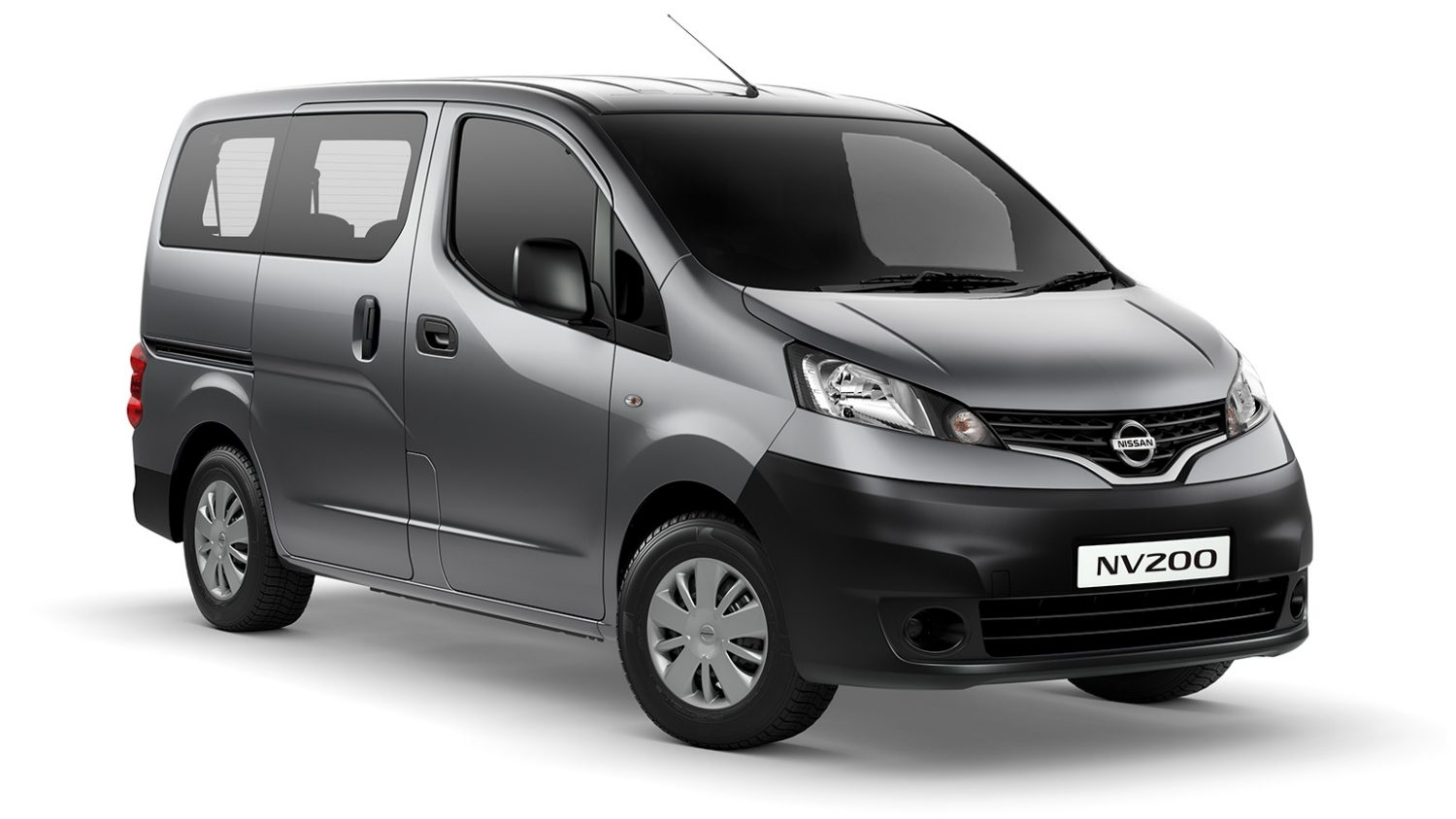 aktuelle angebote nissan nv200 kombi. Black Bedroom Furniture Sets. Home Design Ideas