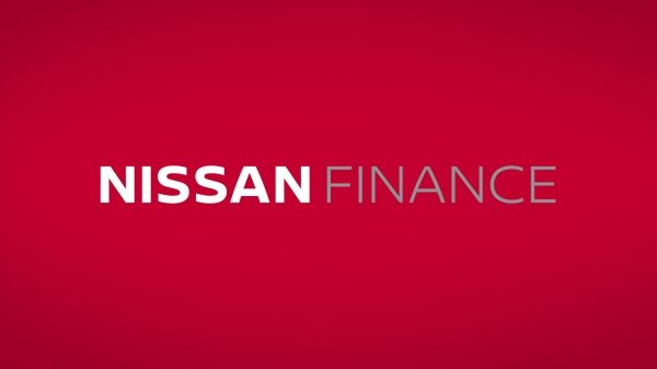 Miks valida Nissan Finance?