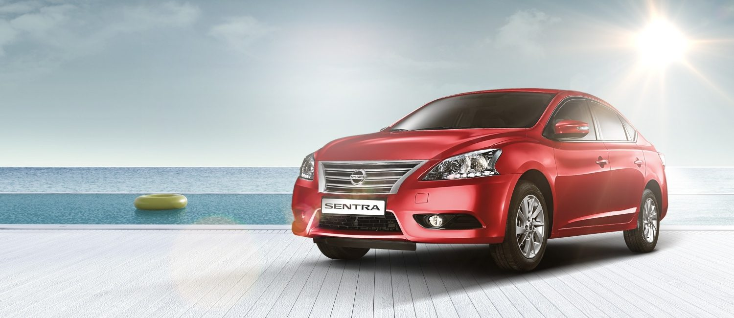 Nissan Motor Egypt Nissan Egypt Official Website