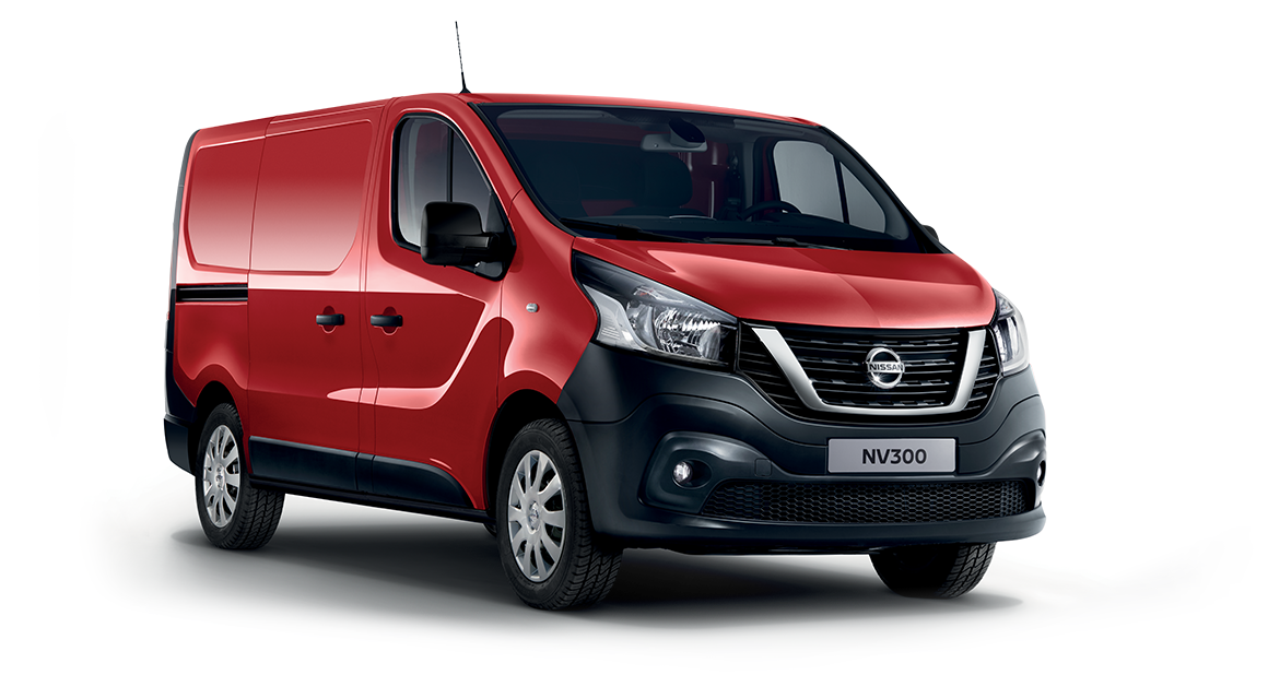 7adfb4fa48862 Véhicules utilitaires Nissan   utilitaires, camions, Pick-up   Nissan