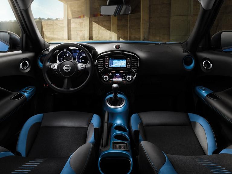 Diecast & Toy Vehicles Diligent Majorette Premium Peugeot 3008 Gendarmerie Other Vehicles