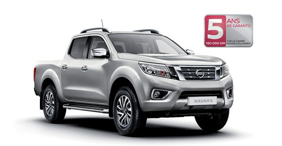 4x4 pick up navara garantie 5 ans nissan fandeluxe Image collections