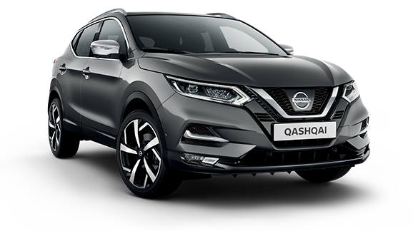 offres nissan qashqai crossover suv nissan. Black Bedroom Furniture Sets. Home Design Ideas