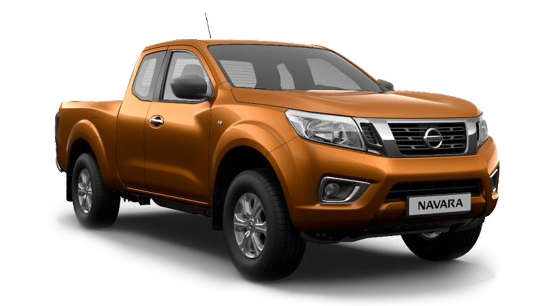 prix et caract ristiques nissan navara nissan. Black Bedroom Furniture Sets. Home Design Ideas