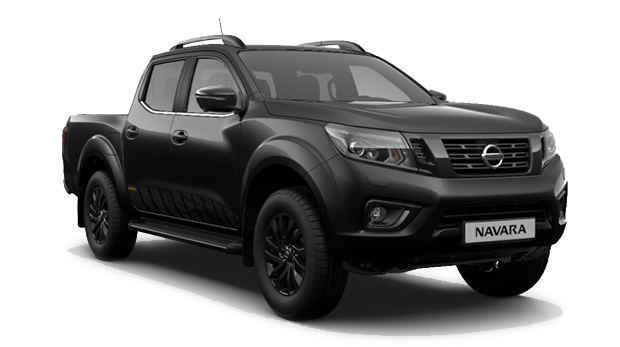 4x4 pick up Navara   Garantie 5 ans   Nissan 2bb010c8921