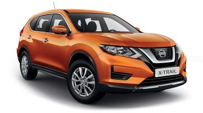 77a701c3221 Crossovers   SUV Nissan   JUKE