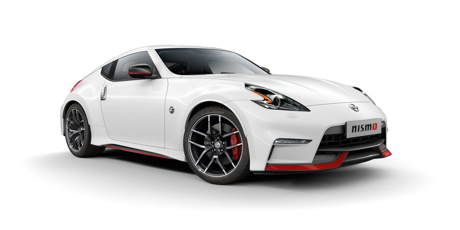 nissan 370z coupe sports car nissan. Black Bedroom Furniture Sets. Home Design Ideas