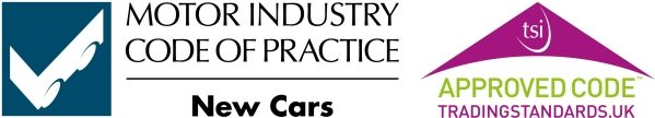 motor industry code of practice new cars