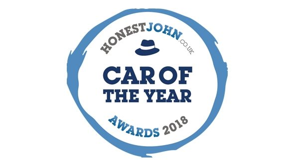 Honest John' Navara Award 2018