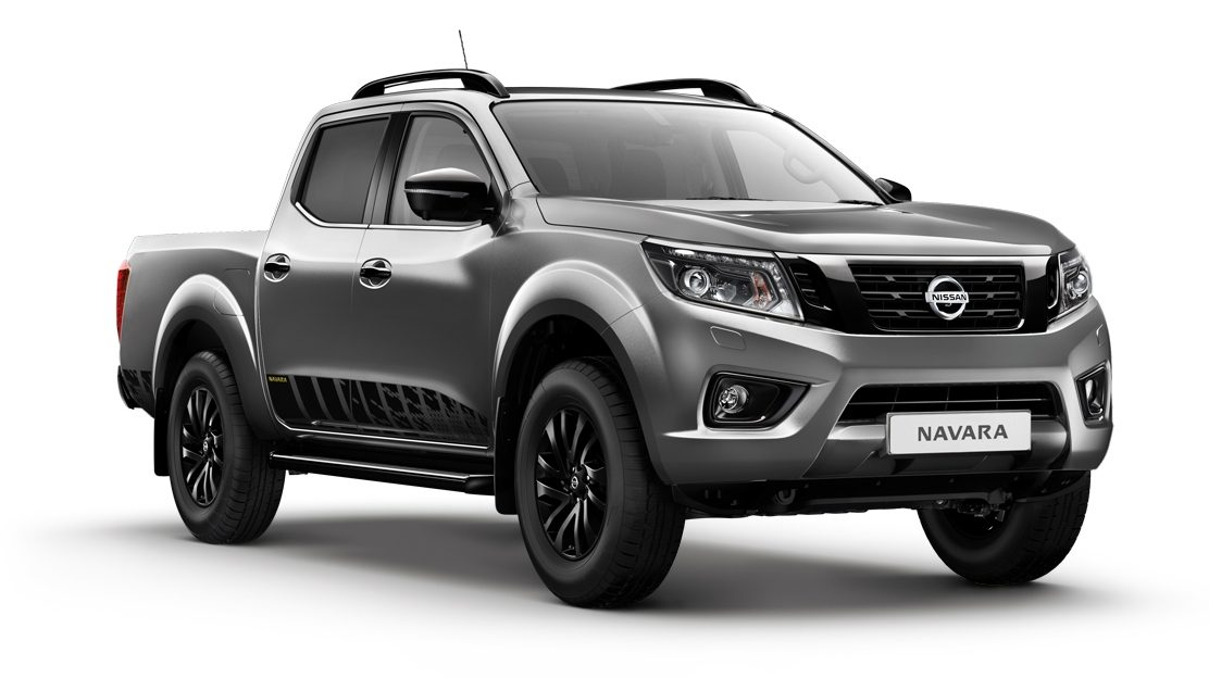 2018 nissan navara 4x4 pick up truck nissan. Black Bedroom Furniture Sets. Home Design Ideas