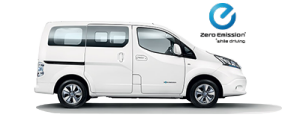 e-NV200&#x20&#x3b;Combi&#x20&#x3b;-&#x20&#x3b;Side&#x20&#x3b;View
