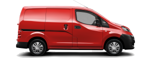 Nissan&#x20&#x3b;NV200&#x20&#x3b;-&#x20&#x3b;Side&#x20&#x3b;view