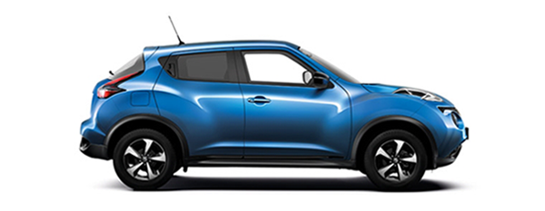 Official Nissan Deals View All Latest Offers Nissan