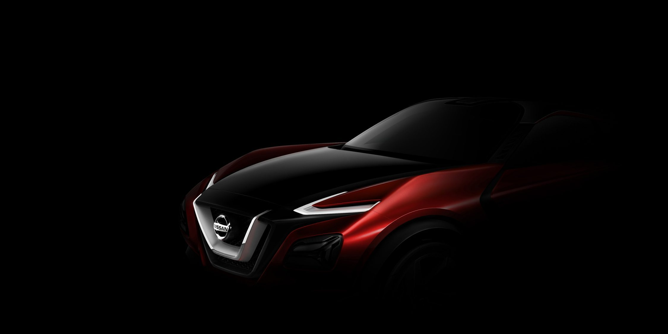 2020 Nissan Z400 - Nissan Cars Review Release Raiacars.com