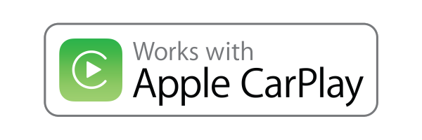 تطبيق Apple CarPlay