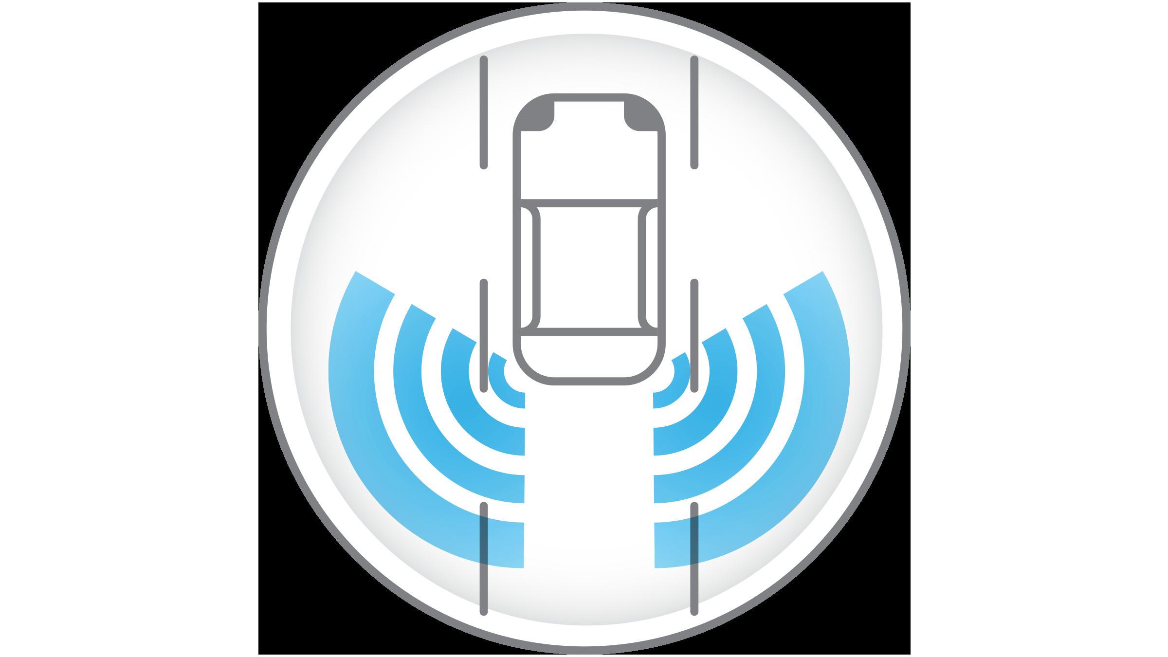 """2018 m. """"Nissan Juke"""" aklosios matymo zonos stebėjimo sistema"""