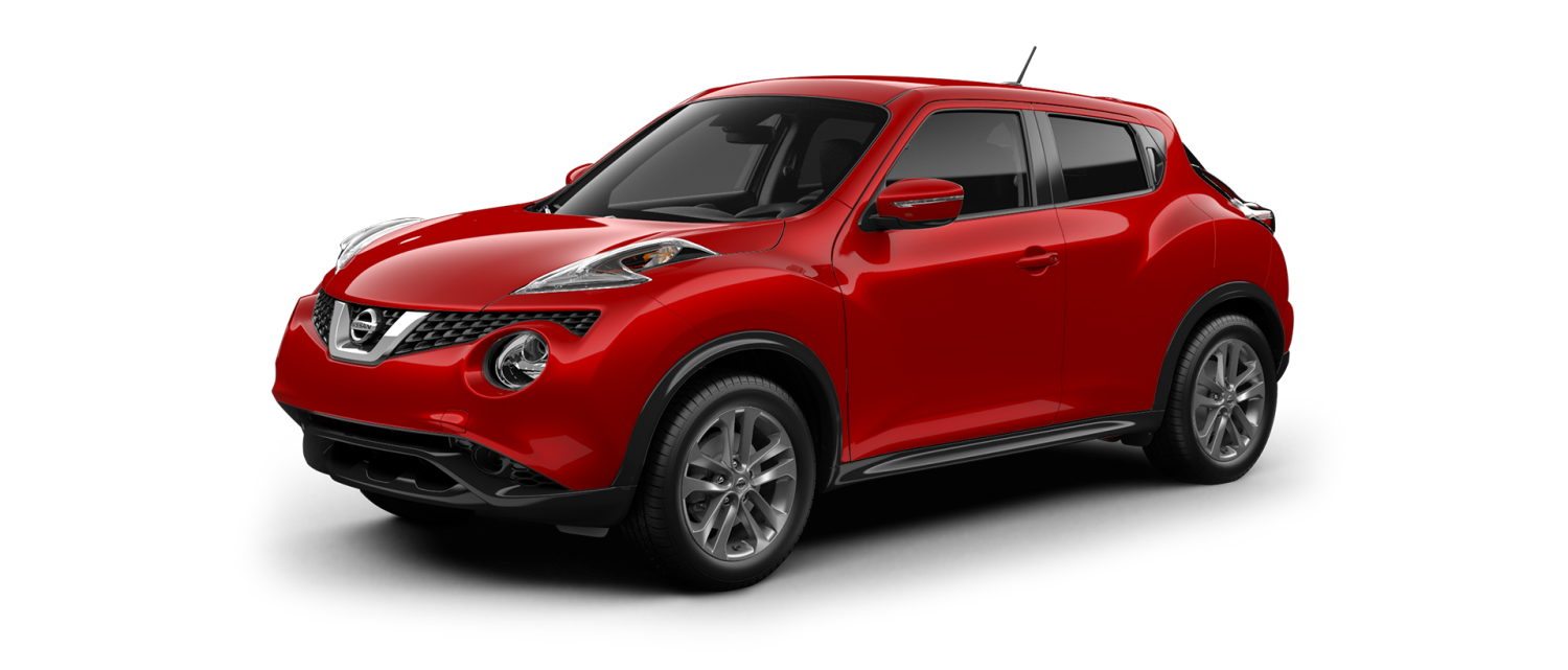 nissan juke versions and specs. Black Bedroom Furniture Sets. Home Design Ideas