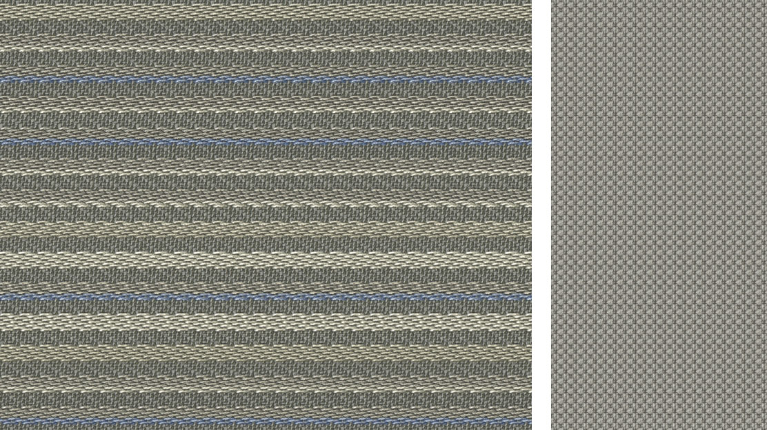 BEIGE WOVEN FABRIC