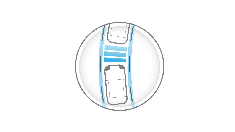 u00daj nissan leaf  u2013 elektromos aut u00f3
