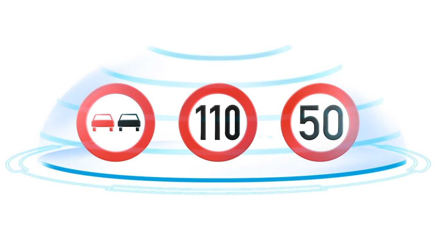 MICRA TRAFFIC SIGN RECOGNITION FPO