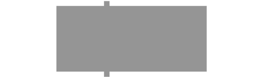 Nissan Micra Hatchback Tech Advanced Small Car 2018 Nissan