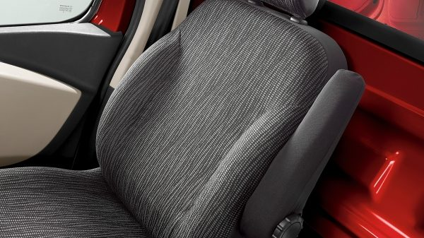 Nissan NV300 - Aquila seat cover