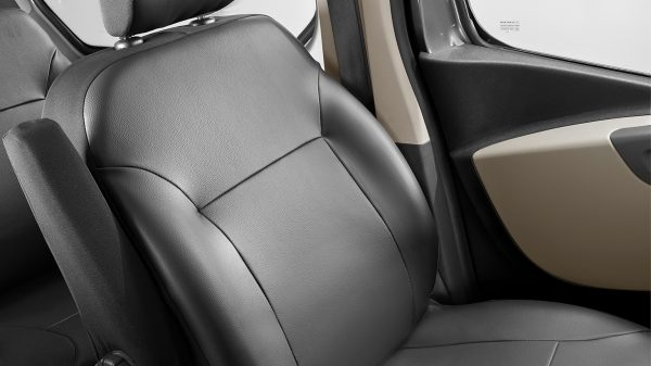 Nissan NV300 - Super Aquila seat cover