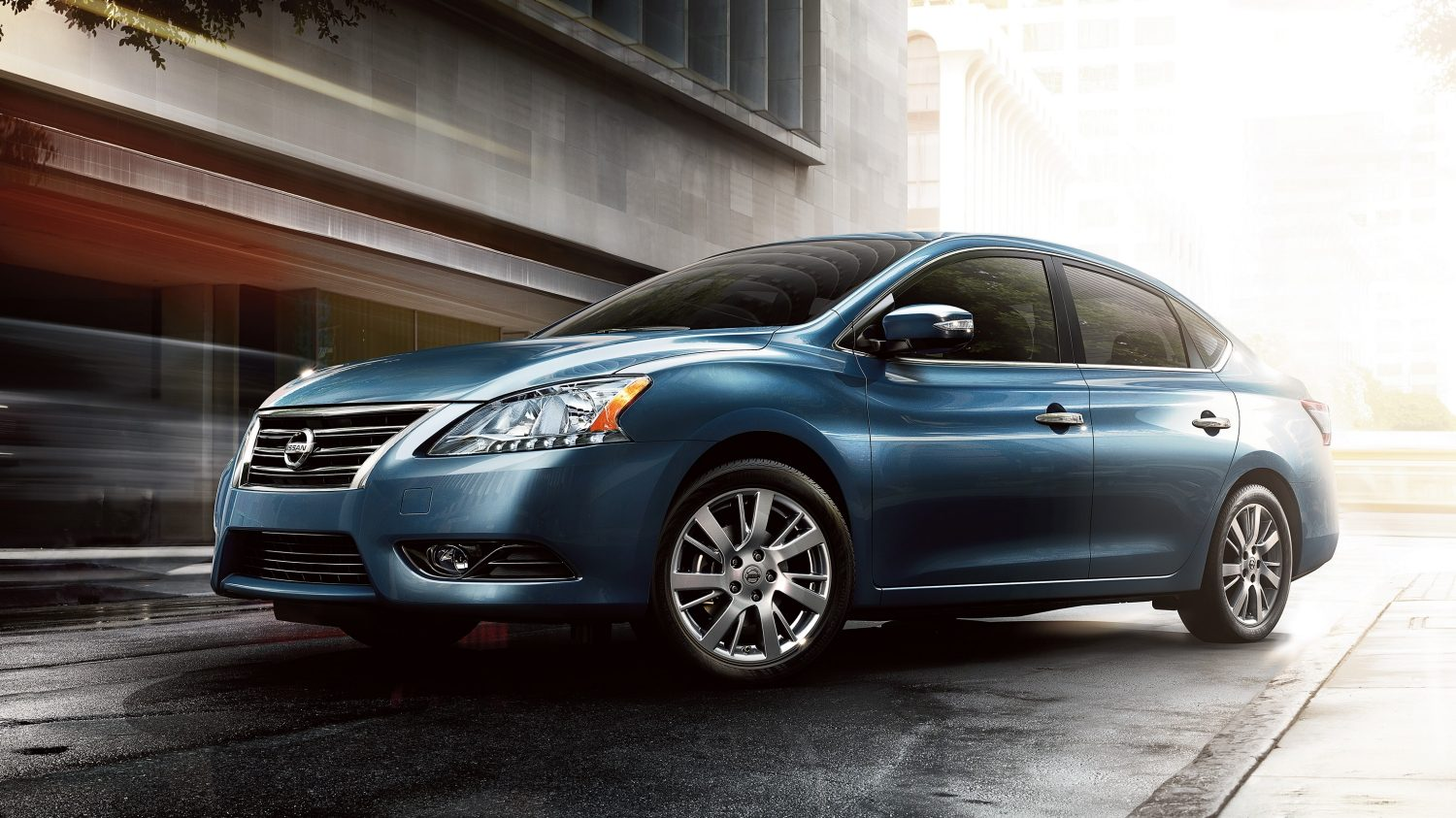 s pic nissan cars overview sentra cargurus