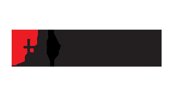 Nissan Zen szerviz