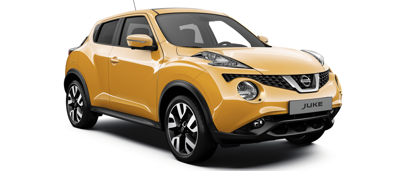 vandalia pre price sport juke awd used inventory nissan utility certified s in owned