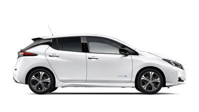 New Cars For Sale In Ireland New Cars Ireland Nissan Ireland