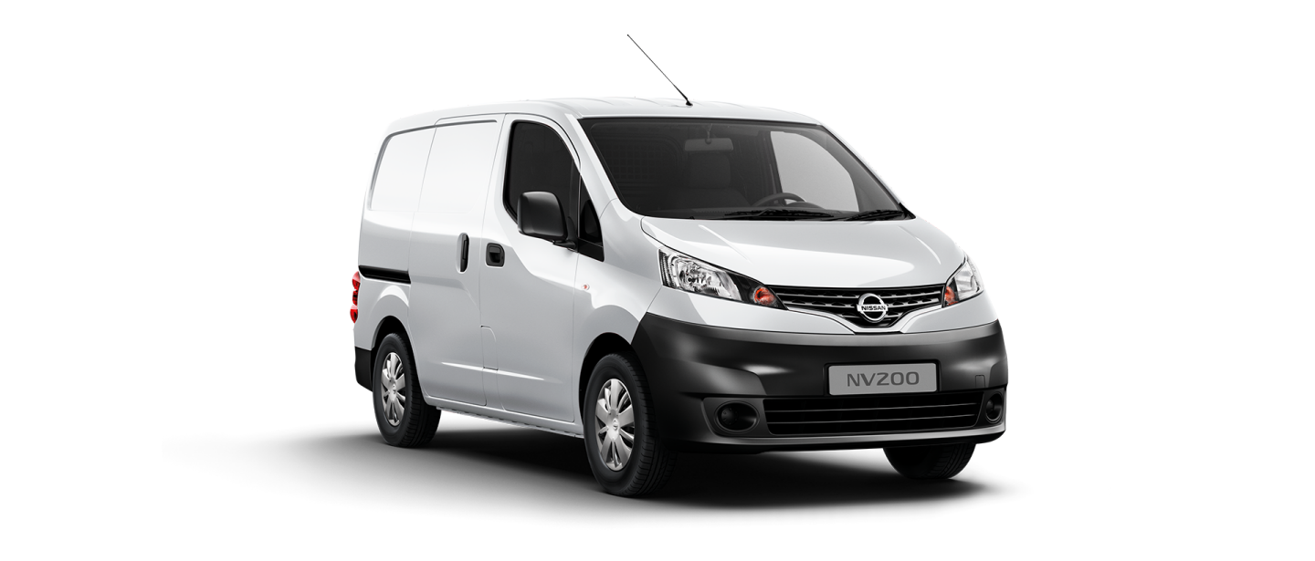 motor passenger van nv cars sv nissan reviews angular rating and wallpapers hd rear trend