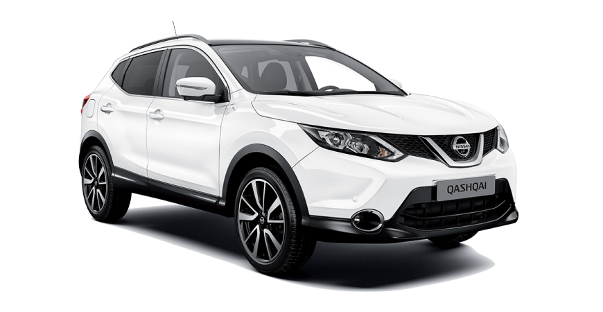 crossover qashqai best small suv and family car nissan rh nissan ie Nissan Qashqai 2015 Nissan Qashqai Interior